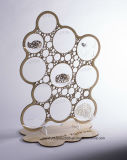 New Arrival Acrylic Jewelry Display Stand