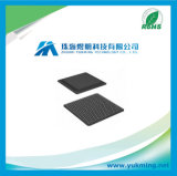 Integrated Circuit Xc7a75t-2fgg484I of Field Programmable Gate Array IC