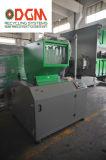 Dgc300600 Sound Proofed Granulators