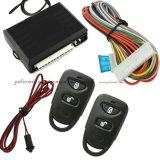 Universal Car Remote Control Keyless Entry System