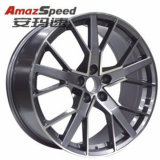 20 Inch Alloy Wheels with PCD 5X112 for Audi