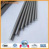 Gr12 Titanium Bar (Ti-0.3Mo-0.8Ni) , Grade12 Titanium Rod, Grade12 Titanium Round Rod