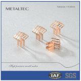 Auto Parts for Auto Key Shrapnel Precision Metal Stamping Part