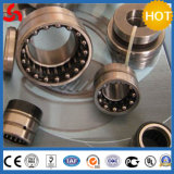 Nkib5909 Needle Roller Bearing with Low Friction of Professional Manufacturer