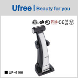 Ufree Hair Clipper 2 in 1