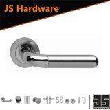 stainless steel Hollow door handle