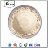 Non-Toxic White TiO2 Powder for Makeup Pigment