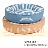 Luxury Pet Beds Yf91129