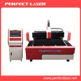 Metal Laser Cutting Machine 500W/ 800W