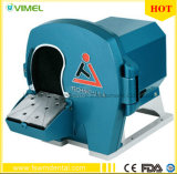 Dental Model Trimmer Product Dental Laboratory Equipment