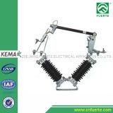 15-27kv Good Quality Cutout Fuse IEC Standard, Kema