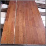 3 Layer 3 Strips Merbau Wood Flooring