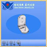 Xc-Sva345 Sanitary Ware Glass Spring Clamp Glass Door Hinge