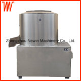 High Yield Flour Mixer Machine Price