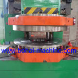 Bohai Top & Bottom Cover Mould for Steel Drum Production