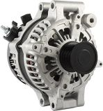 730li, 520li, 528li, X3 Alternator for BMW, 7591268-01, 1042106250, 1042106251