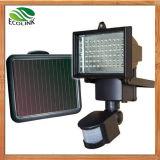 Solar Sensor Corridor LED Wall Floodlights/ Light