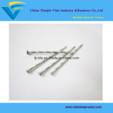 Twisted Nails From Directly Factory