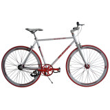 700c Fixed Gear Sport Bicycle (700C-A001)