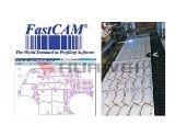 Fastcam Nesting Software for Welding Machine