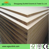 Best Price Natural Veneer MDF, Raw MDF, UV MDF, Melmiane MDF