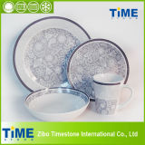 Wholesale Country Style Ceramic Table Ware