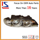 Auto / Car Part Head Lamp for BMW E39 (LS-BMWL-018-3)