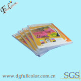 260g Waterproof RC High Glossy Photo Paper Inkjet Printer Paper A4*20sheets