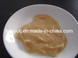 White Peach Puree Concentrate with High Quality