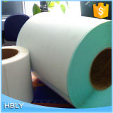 High Quality Waterproof Anti Tear Offset Printing PP Paper
