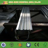 Hot-Dipped Galvanized Star Picket Fence Post