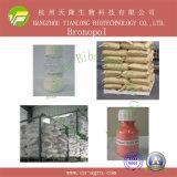 Price Preferential Fungicide Bronopol (99%TC, 10%WP)