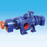 Condensate Water Pump with Ce Certificate