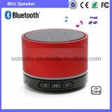 Mini Wireless Portable Bluetooth Speaker for iPhone (S11)