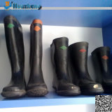 Bulk Buying New High Voltage Electrical Rubber Insulating Shoes