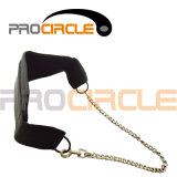 Crossfit Weight Lifting Dipping Belt (PC-DP1001)