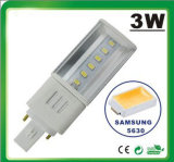 LED G24 Pl Lamp LED Bulbs LED G24 Lamp