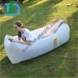 High Quality Lightweight Air Bag Sofa with Pocket