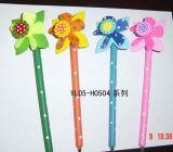 Pen Decoration (YL05-H0504)