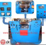 6 Inch Laboratory Mixing Mill (XK-160)