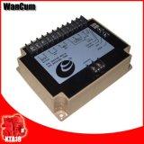 Generator Controller Deep Sea Dse704 Cummins Electronic Control Module