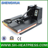 Flat T-Shirt Rosin Heat Press Machine Cheap Price for Sale
