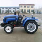 Mini Farm Tractor, Econimic 35HP Small Agricultural Tractor