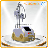 2014 Best Cryolipolysis Machine Coolsculpting Equipment with CE (MB820D)