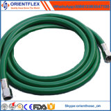 High Pressure Rubber Single Oxygen Hose