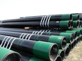 API 5CT Oilwell Casing Pipe