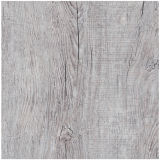 Hot-Selling Wood Plank Flooring