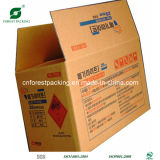 Shipping Cardboard Paper Box