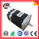 2 Phase Electrical Stepper Motor/Stepping Motor/Step Motor for CNC Machine