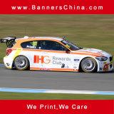 High Quality Car Body Sticker